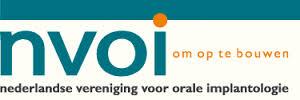 107082_nl_editor photo27
